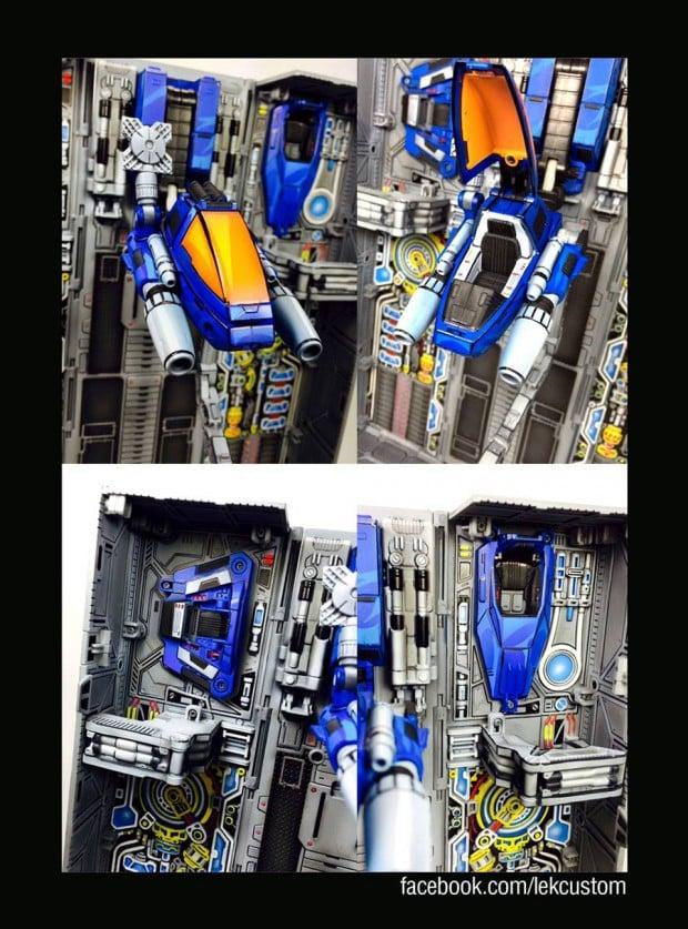 transformers_optimus_prime_cartoon_paint_by_lek_custom_toys_10