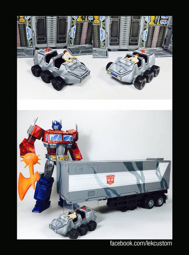 transformers_optimus_prime_cartoon_paint_by_lek_custom_toys_6
