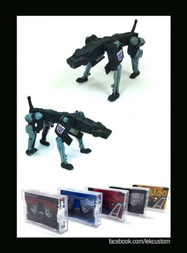 transformers_soundwave_cartoon_paint_by_lek_custom_toys_10