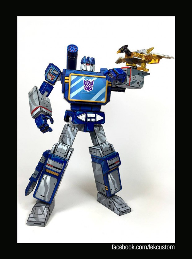 transformers_soundwave_cartoon_paint_by_lek_custom_toys_6