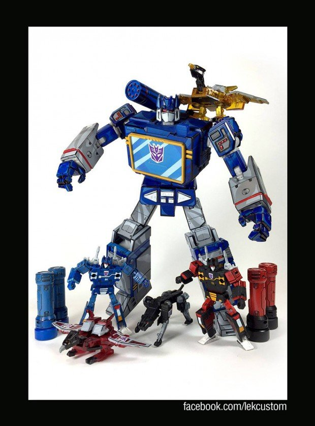 transformers_soundwave_cartoon_paint_by_lek_custom_toys_8