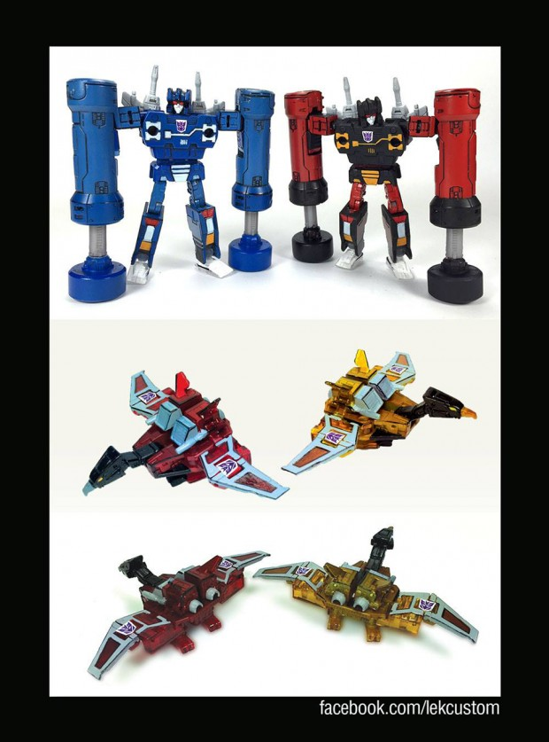 transformers_soundwave_cartoon_paint_by_lek_custom_toys_9