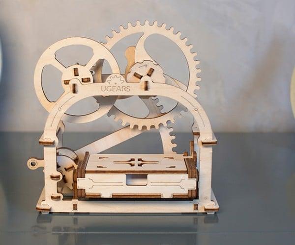 ugears_wooden_mechanical_models_10