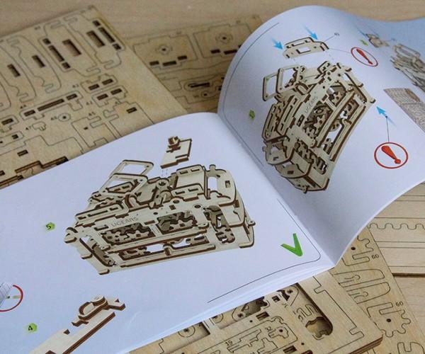 ugears_wooden_mechanical_models_12