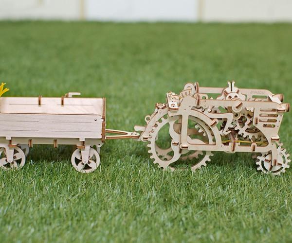 ugears_wooden_mechanical_models_7
