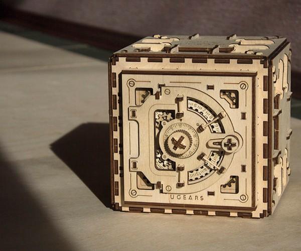 ugears_wooden_mechanical_models_8