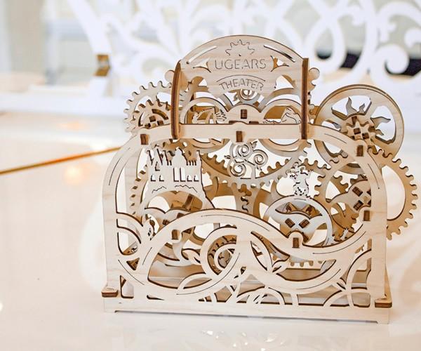 ugears_wooden_mechanical_models_9