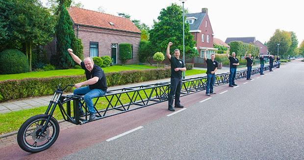 worlds_longest_bike_1