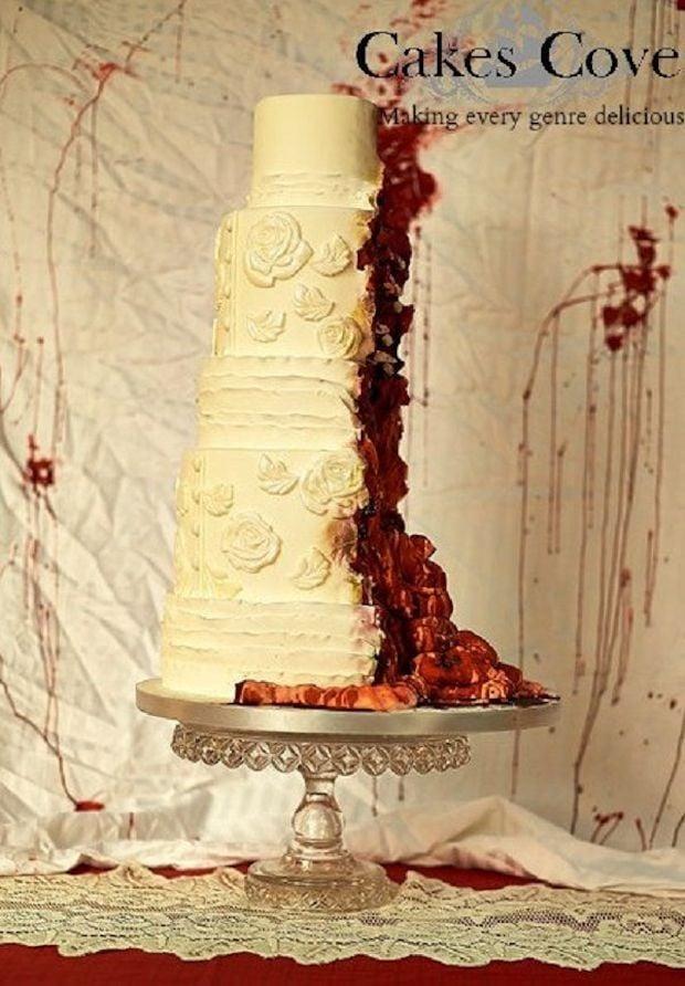 zombie_cake_2