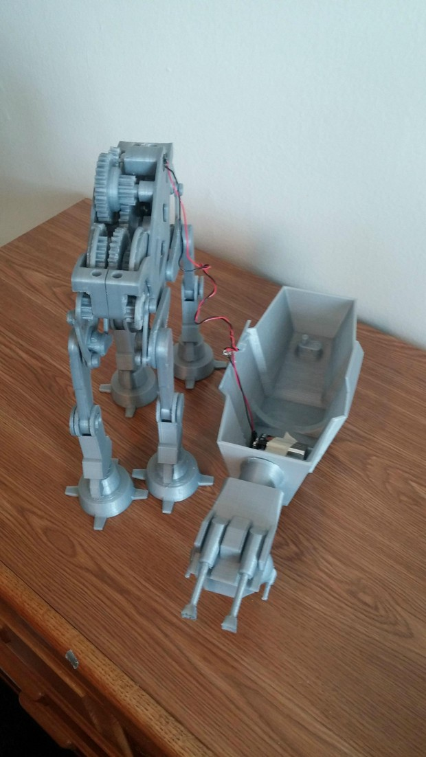3d_printed_motorized_at-at_by_daniel_olson_3