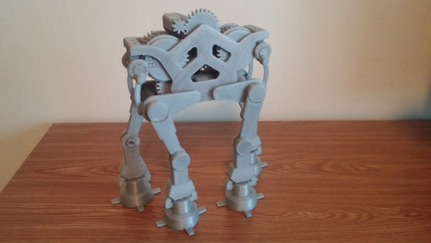 3d_printed_motorized_at-at_by_daniel_olson_4