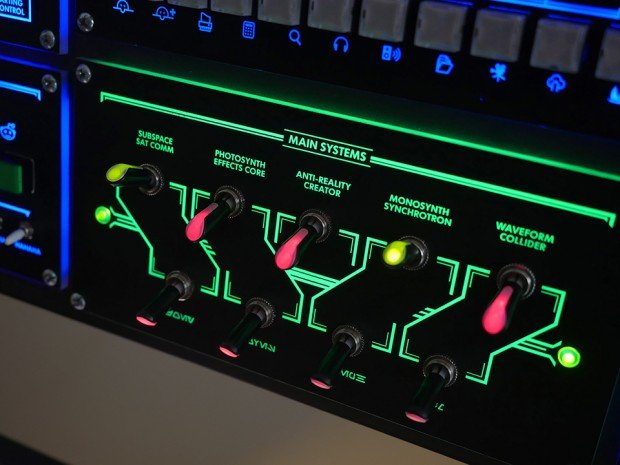 DIY_overhead_control_panel_by_smashcuts_2