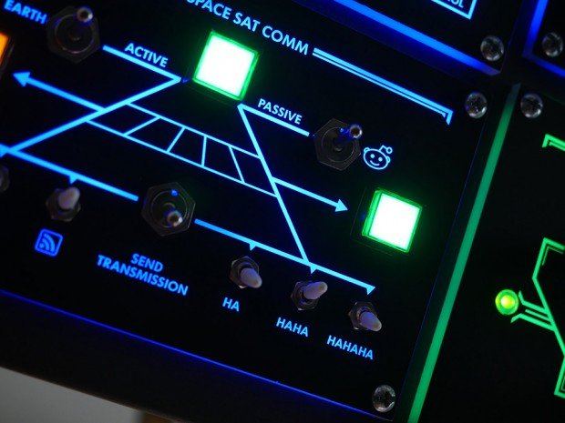 DIY_overhead_control_panel_by_smashcuts_3