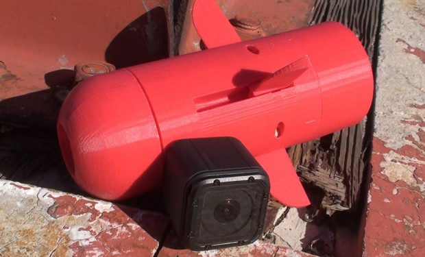 air_cannon_gopro_projectile_by_eclectical_engineering_1