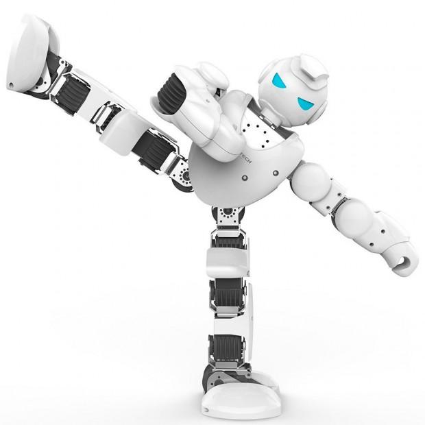 alpha_1s_robot