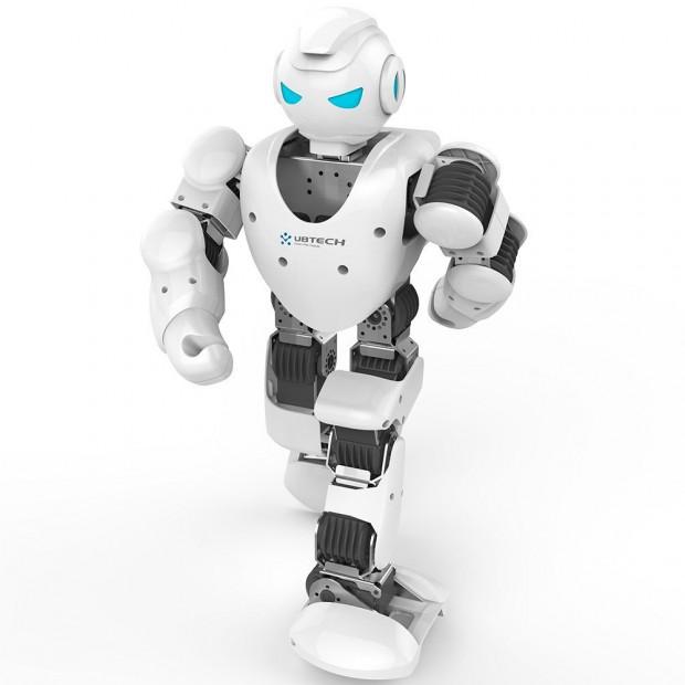 alpha_1s_robot_2