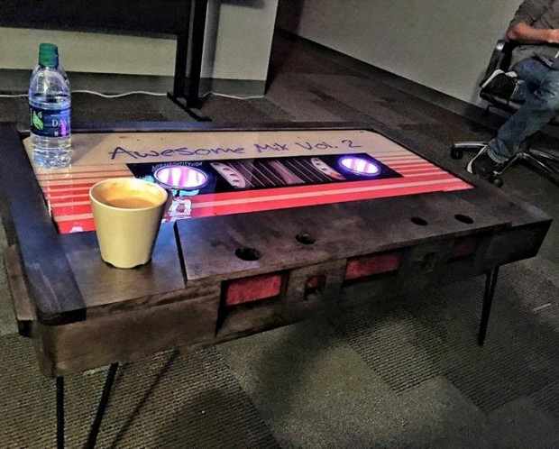 awesome_mix_table_2