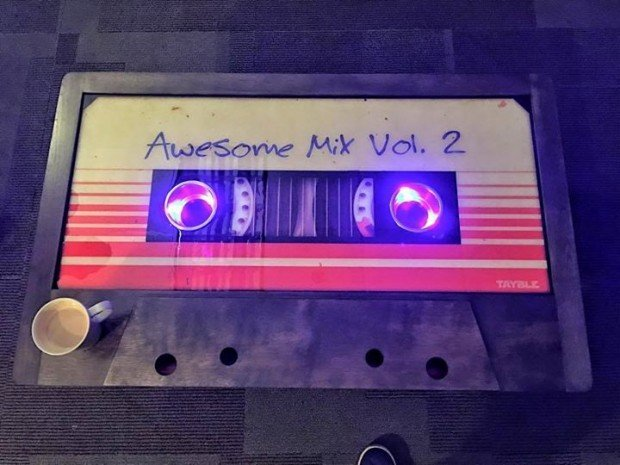 awesome_mix_table_3