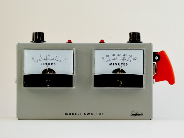 awkward_engineer_voltmeter_analog_alarm_clock_1