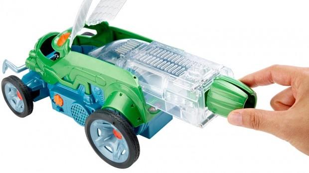 bug_racer_3