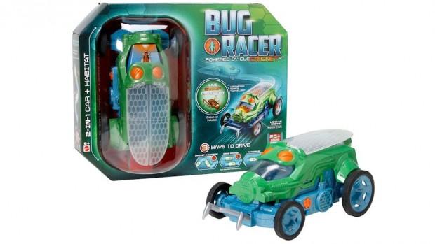 bug_racer_4