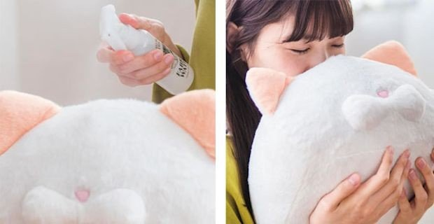 cat_perfume_3