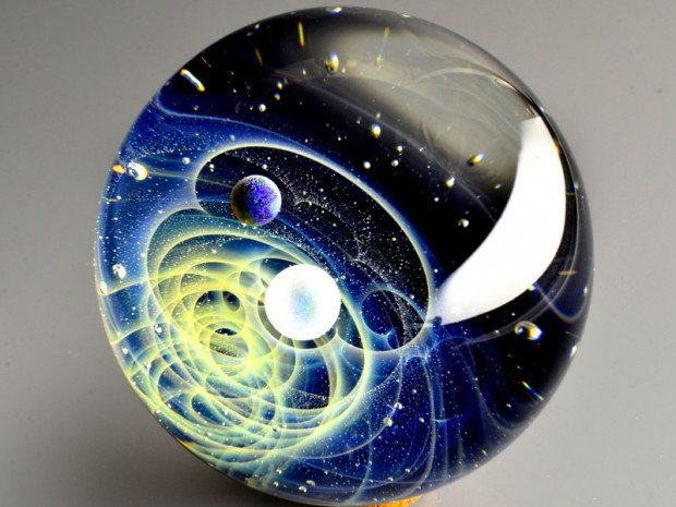 celestial_ornaments_4