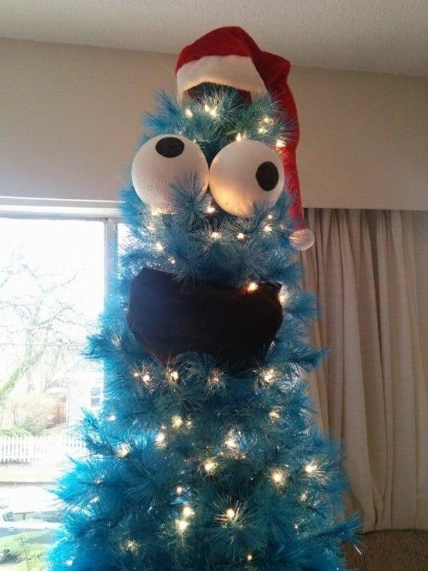 cookie_monster_tree_1