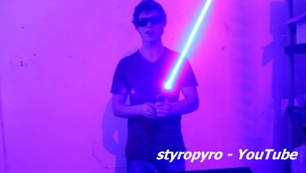 diy_7w_laser_lightsaber_by_styropyro_1