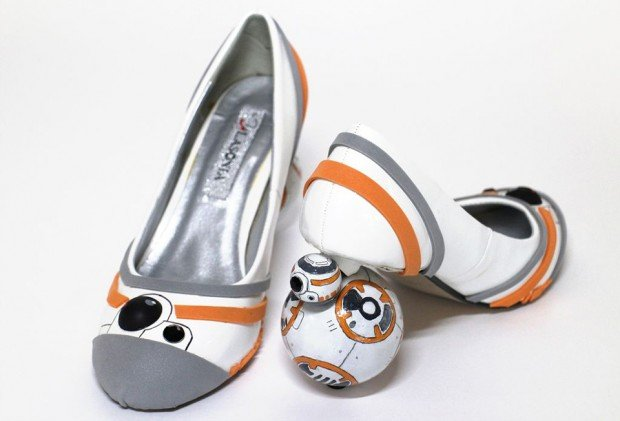 diy_bb-8_heels_shoes_by_mikeasaurus_instructables_1