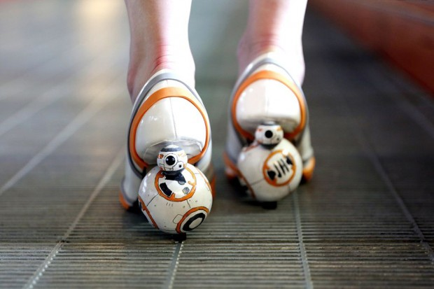 diy_bb-8_heels_shoes_by_mikeasaurus_instructables_2
