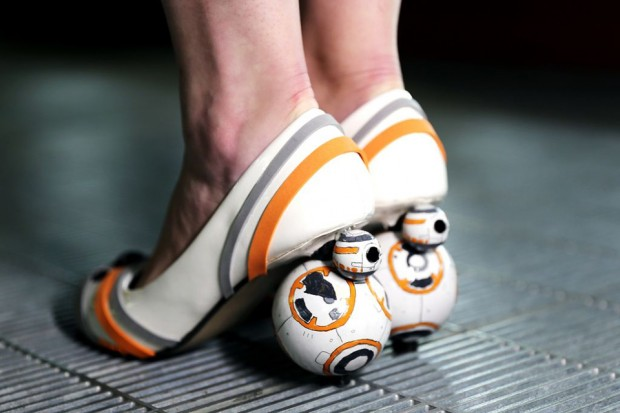 diy_bb-8_heels_shoes_by_mikeasaurus_instructables_4