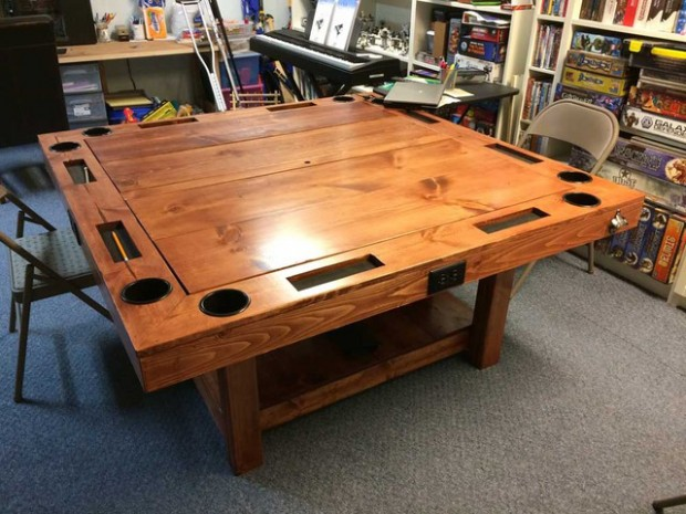 diy_tabletop_gaming_table_by_bum_kim_2