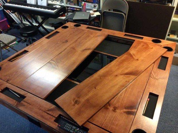 diy_tabletop_gaming_table_by_bum_kim_3