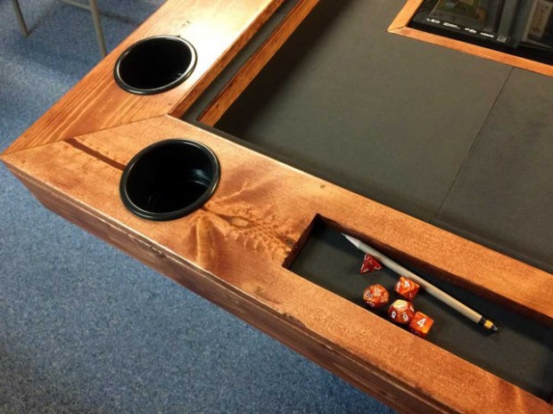 diy_tabletop_gaming_table_by_bum_kim_5
