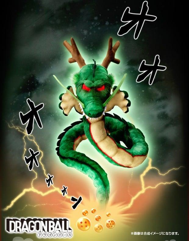 dragon_ball_shenron_body_pillow_cushion_by_bandai_1