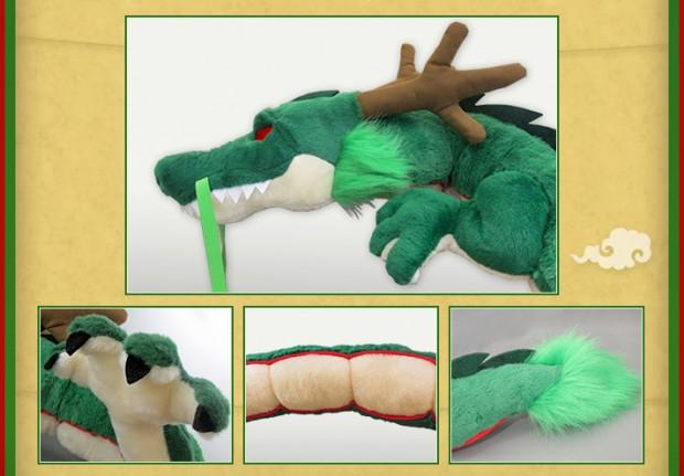 dragon_ball_shenron_body_pillow_cushion_by_bandai_4