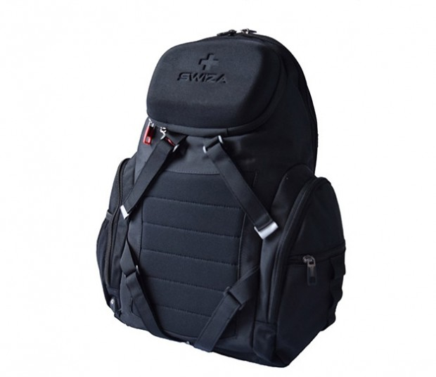 drone_backpack_2