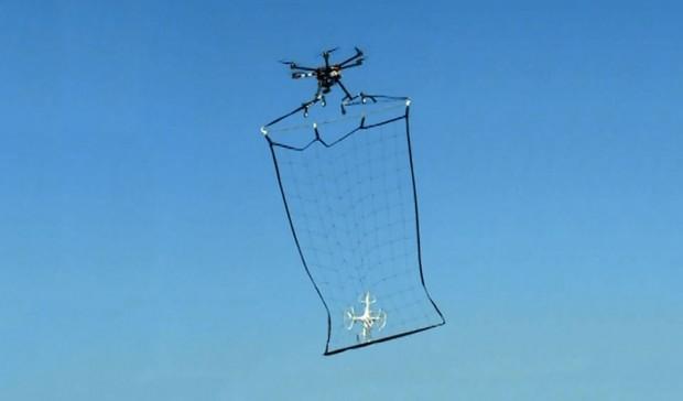 dront-net-tb