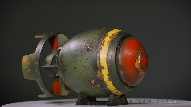 fallout_mini_nuke_cutout_3D_print_by_redicubricks_4