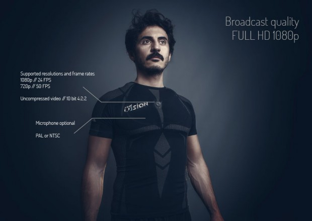 first_v1sion_wearable_broadcast_camera_3