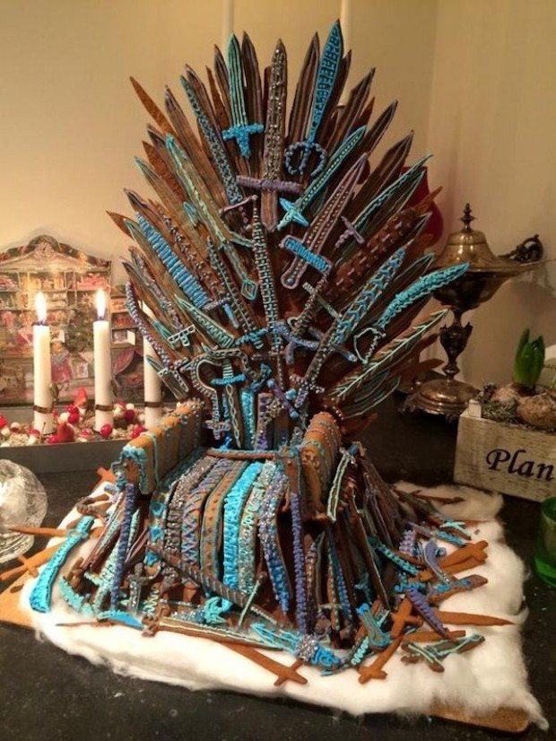 gingerbread_iron_throne_1
