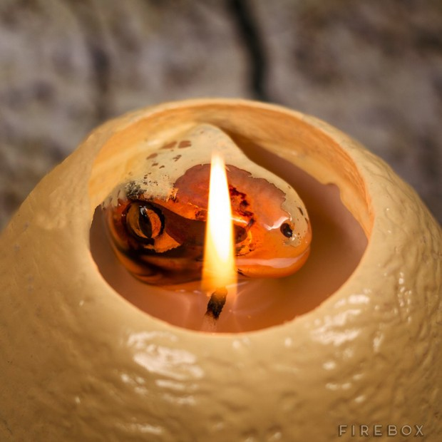 hatching_dinosaur_candle_by_firebox_2