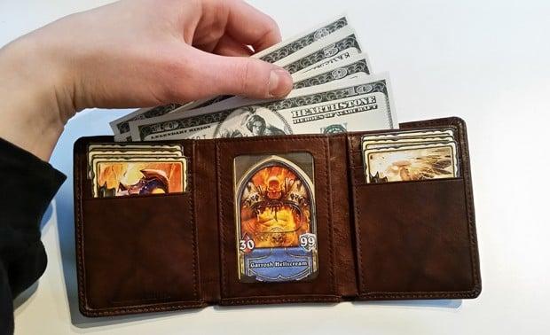 hearthstone_warrior_wallet_by_cube_man99_1