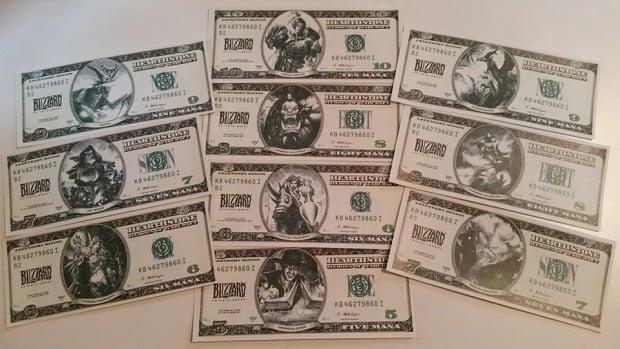 hearthstone_warrior_wallet_by_cube_man99_3