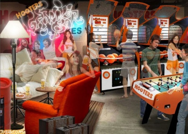 hooters-game-2