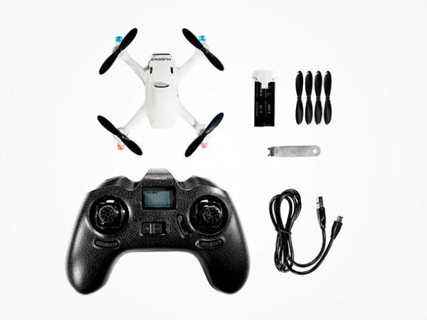 hubsan_h_107c_drone_2