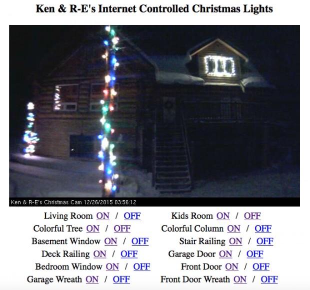 ken_and_rebecca_ellen_woods_internet_controlled_christmas_lights_1