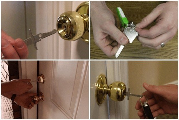 key_armory_1