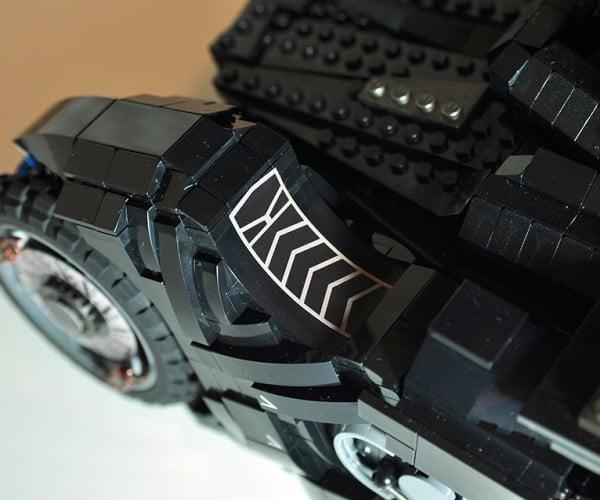lego_batman_arkham_knight_batmobile_concept_by_hasskabal_10